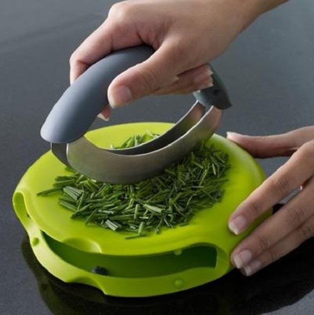 Полезные кухонные изобретения