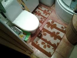 Как сделать ремонт в ванной своими руками