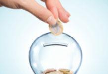 Уменьшаем затраты на электроэнергию с помощью датчиков