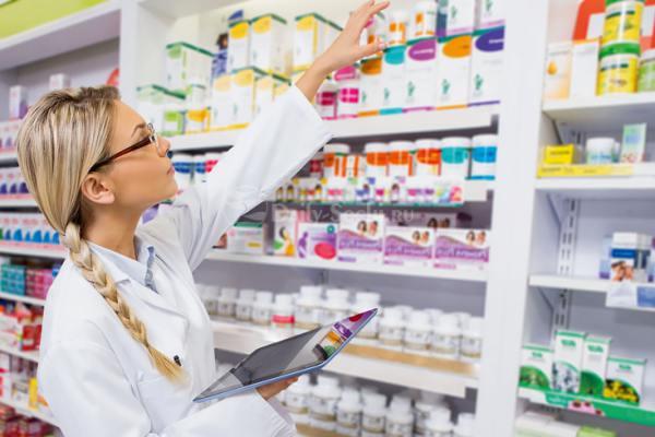 Вещи, которые в аптеке стоит купить каждому человеку