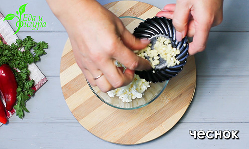 Способы приготовления полезной картошки