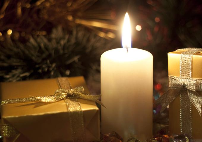 Ритуалы на старый новый год которые круто меняют жизнь