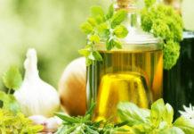Рецепт народной медицины на основе чеснока