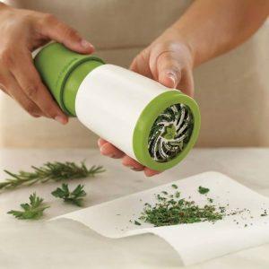 Приборы, которые подходят для вашей кухни