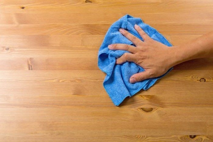Как продлить эффект от уборки подольше