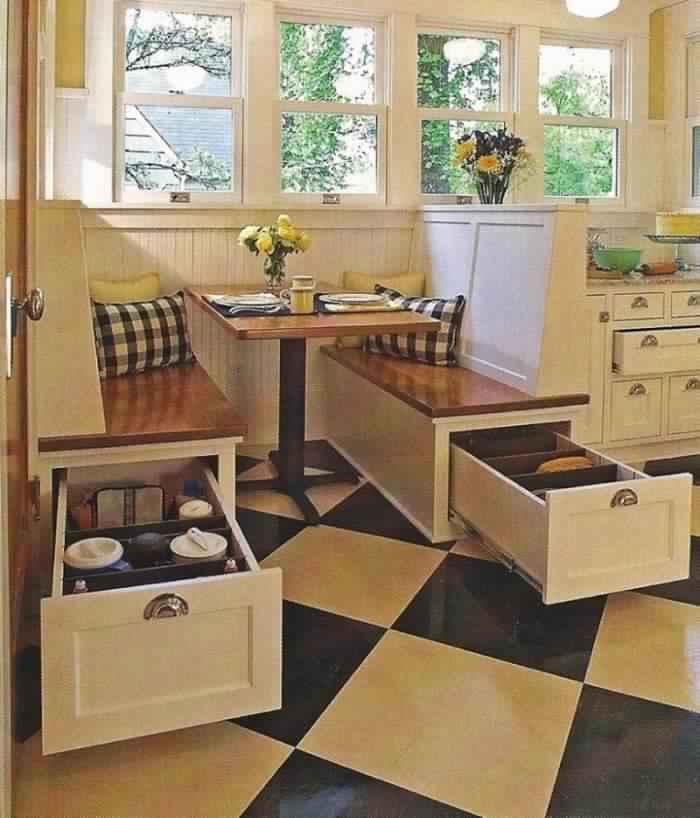 Все для красоты вашей кухни