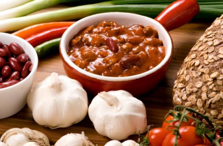 Секреты приготовления блюд в горшочках