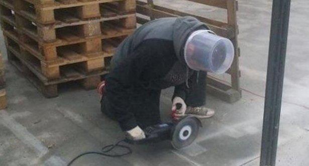 Креативный ремонт