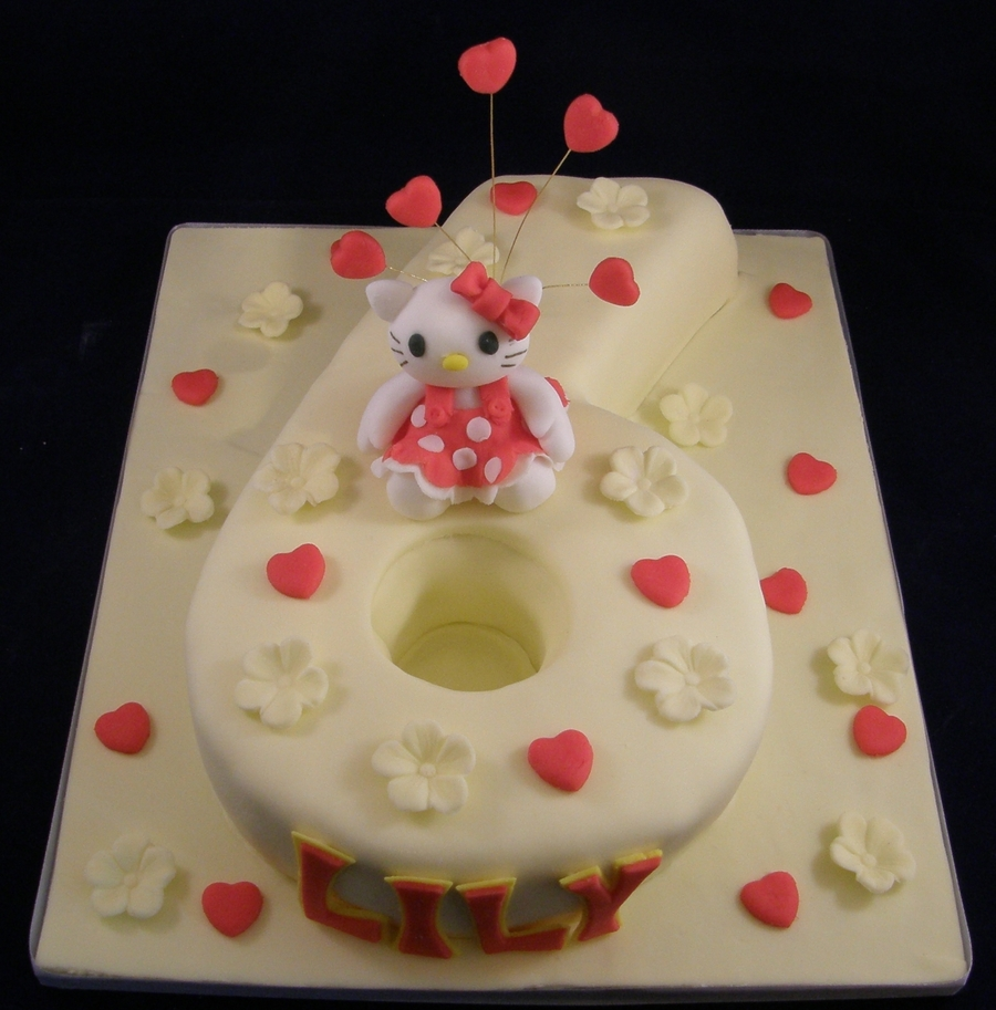 http://cpykami.ru/wp-content/uploads/2018/05/1526905155-6725-21K7wy-hello-kitty-no-6-cake.jpg