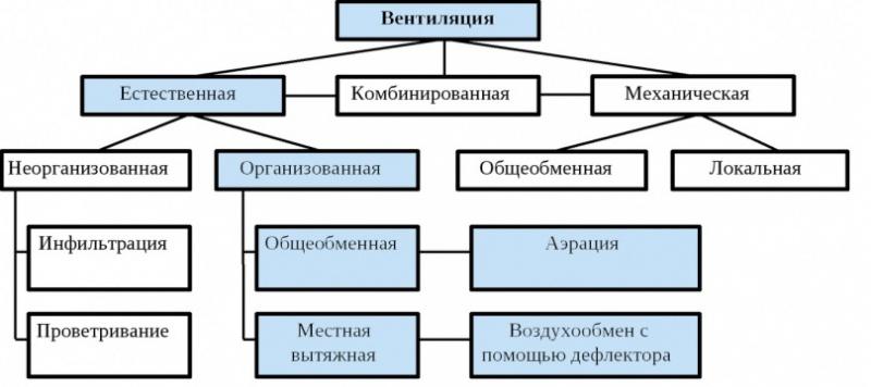 http://obustroen.ru/wp-content/uploads/2018/03/1520610859_1520610820_5aa2adfed52df.jpg