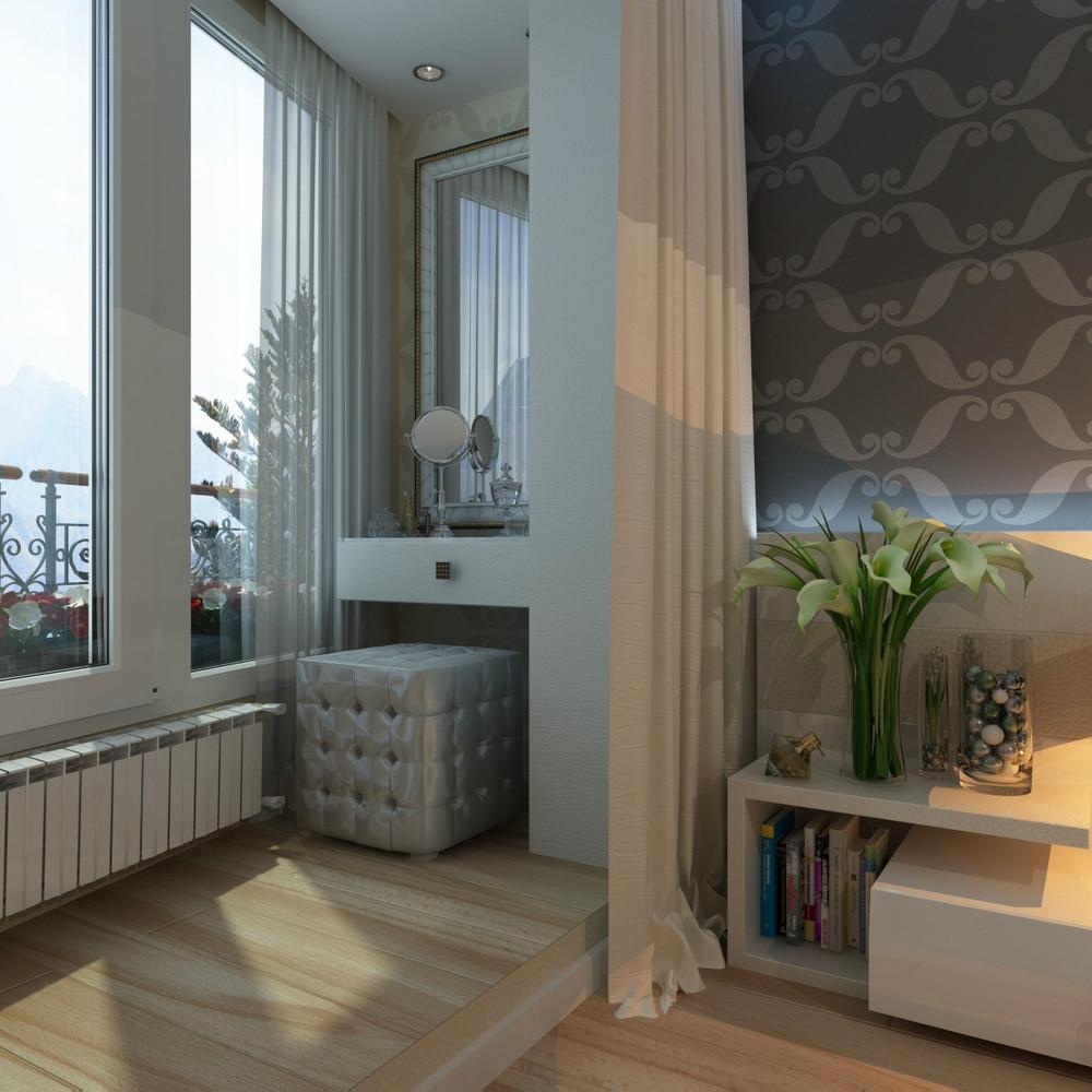 https://luxury-house.org/wp-content/uploads/obedinenie-balkona-s-komnatoj-42.jpg