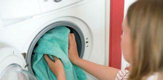 8 способов сломать стиральную машину