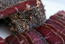 15 вредных продуктов, которые на самом деле приносят огромную пользу организму