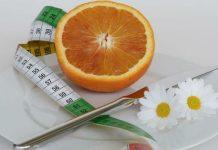 6 диетических продуктов, от которых можно набрать лишний вес