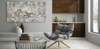 На чём нельзя экономить в квартире: 6 советов от дизайнеров