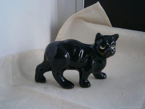 https://prolife.ru.com/wp-content/uploads/2019/01/eec2b3f9db81d51d41a54ddfa0vf-dlya-doma-i-interera-figurka-chernyj-kot-keramika-1960-gody.jpg