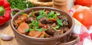 Так можно готовить любое мясо! Простой рецепт в мультиварке