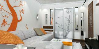 Сколько стоит ремонт в двухкомнатной квартире