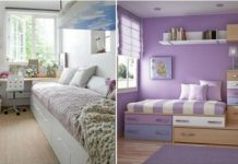 22 способа оптимизировать пространство маленькой квартиры с умом