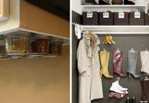 Двадцать способов сделать дом уютным и комфортным
