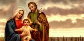 Сретение Господне: что это за праздник и когда его отмечают в 2019 году