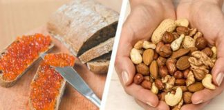 Продукты, которые ранее считались вредными для здоровья