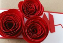 Идеи поделок ко Дню Святого Валентина