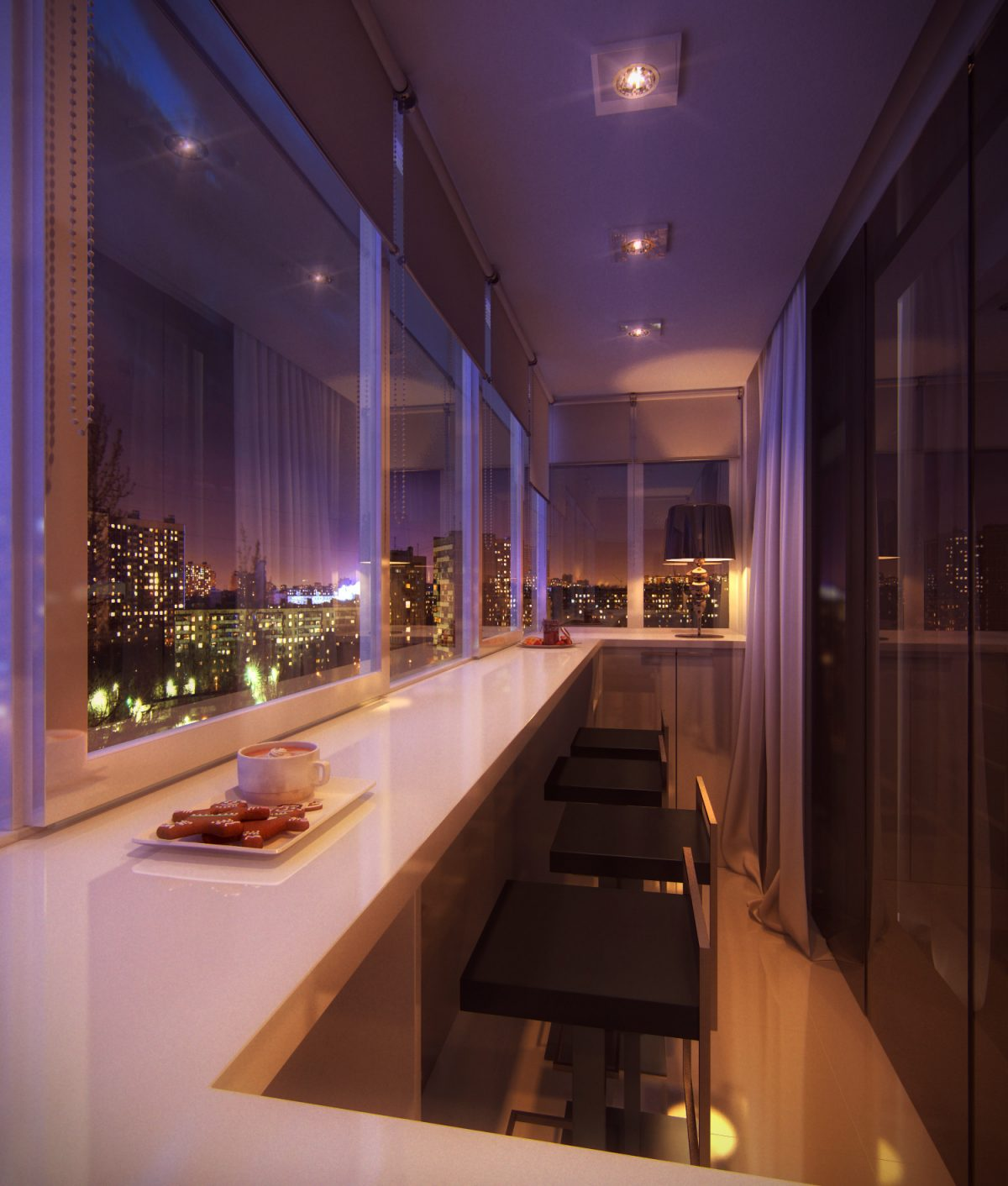 http://prolife.ru.com/wp-content/uploads/2019/02/variant-originalnogo-interera-malenkogo-balkona.jpg