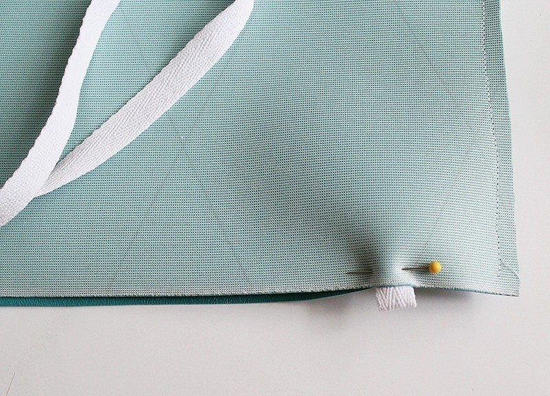 Как сшить подушки настулья: 4 мастер-класса