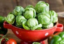 Чтобы Великий пост стал сразу приятным: рецепты вкусных и быстрых блюд