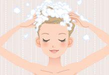 Как правильно мыть голову: 5 советов для роскошных волос