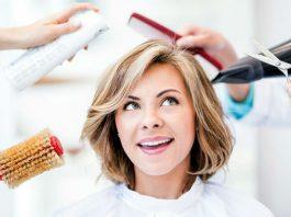 Филировка и другие причины распрощаться со своим парикмахером