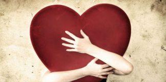 Любовный гороскоп 2019: кому повезет в любви