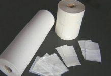 10 удивительных способов применения бумажных полотенец