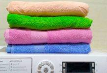 Как сделать банное полотенце свежим и мягким: секреты от профессионалов