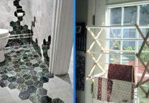 Идеи, которые вдохновят на ремонт и перемены в доме