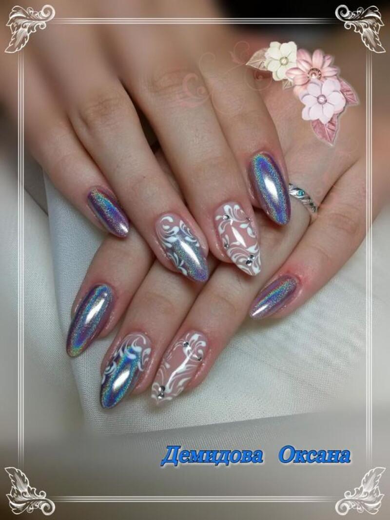 http://prolife.ru.com/wp-content/uploads/2019/03/m6-2.jpg