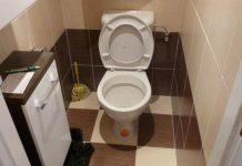 5 способов поддержания хорошего запаха в туалете