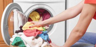 Лучший способ отстирать даже самые засаленные полотенца