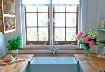 10 хитростей для кухни, которые крайне редко встречаются в домах