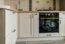 10 отличий дорогой духовки от дешевой