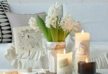 7 простых вещей в доме которые сделают вас намного счастливее