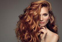 Как отрастить волосы: советы, которые точно помогут
