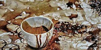Почему чашку из-под кофе или чая можно не мыть
