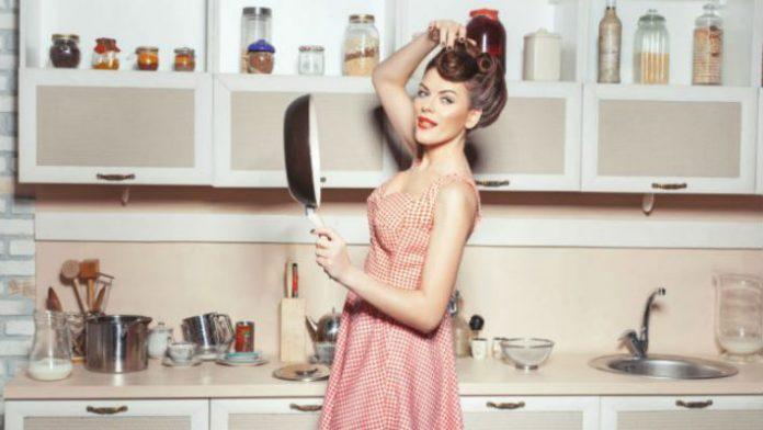 Интересные лайфхаки для кухни, которые упростят жизнь многим хозяйкам