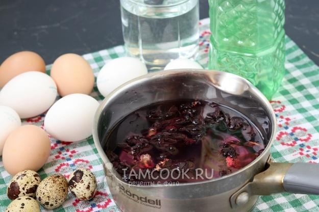 https://img.iamcook.ru/2019/upl/recipes/byusers/misc/1169/a0ff857c8f18348970d5ade18080b35a-2019.jpg