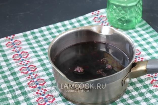 https://img.iamcook.ru/2019/upl/recipes/byusers/misc/1169/feca5967f89e2e6d4343792e808efee4-2019.jpg