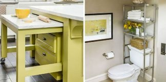 Почему в маленьких квартирах жить вредно и 9 советов по использованию пространства