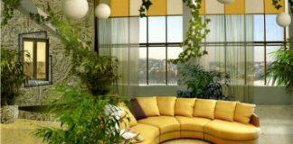 7 правил уютного дома