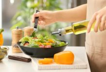 Здоровье дороже: 6 продуктов, на которых нельзя экономить